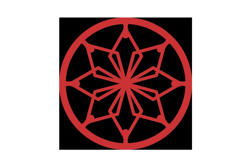 Deshimalu logo